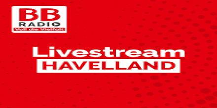 BB Radio Havelland