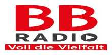 BB Radio News n Talk