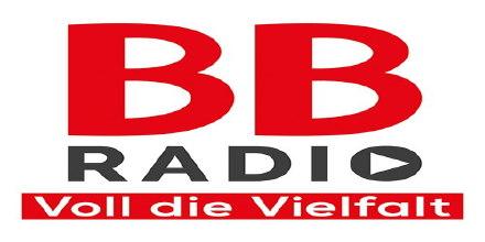 BB Radio News n Talk