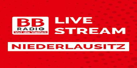 BB Radio Nieder Lausitz
