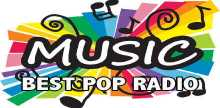 Best Pop Radio