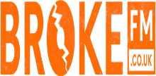 Broke FM