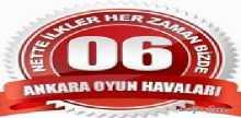 Cep FM – Ankara Oyun Havaları