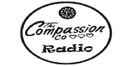 Compassion Co Radio