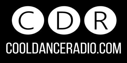 Cool Dance Radio
