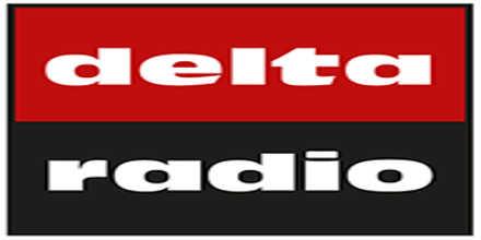 Delta Radio Deutsch