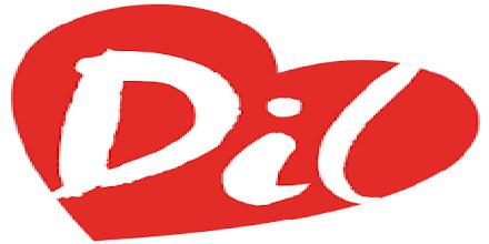 Dil FM Live