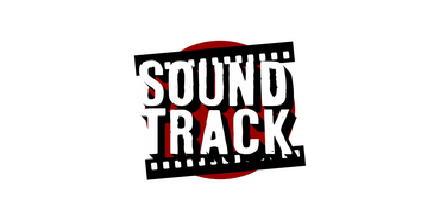 egoFM SoundTrack