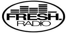 Fresh Radio 24/7