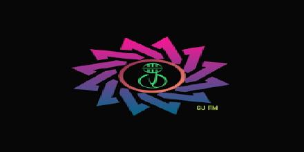 GJ Tamil FM