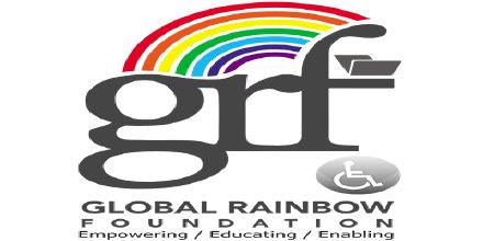 GRF Web Radio