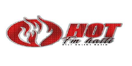Hot FM Haiti