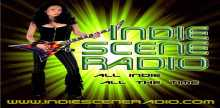 Indie Scene Radio