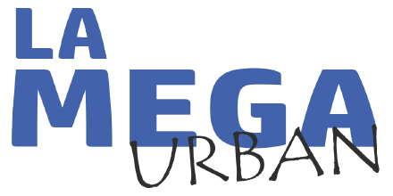 La Mega Urban