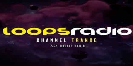 Loops Radio - Trance