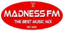 Madness FM