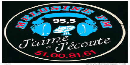Melusine Radio