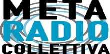 Meta Radio