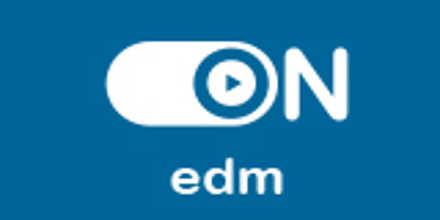 ON EDM