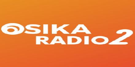OSIKA Radio Classics