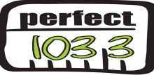 Perfect Radio 103.3
