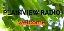 Plainview Radio