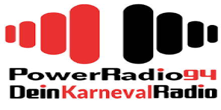 PowerRadio94 Dein Karneval