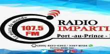 Radio Communautaire Impartial 107.5FM