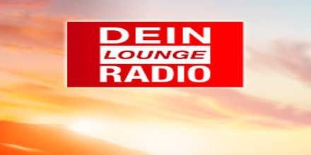 Radio Essen Dein Lounge