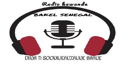 Radio Kawande