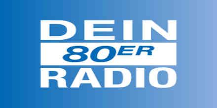 Radio Kiepenkerl Dein 80er
