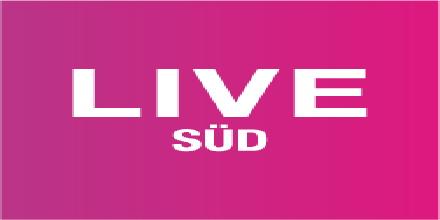 RADIO MK – Live Süd