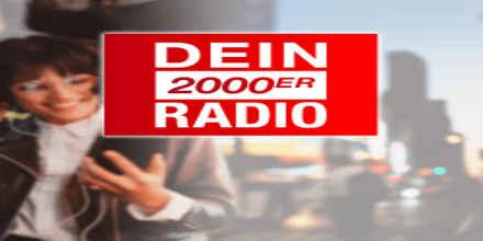 Radio Mulheim Dein 2000er