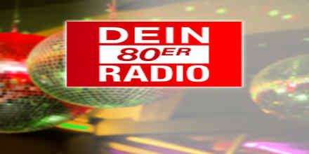 Radio Mulheim Dein 80er
