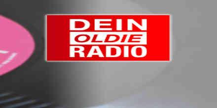 Radio Mulheim Dein Oldie