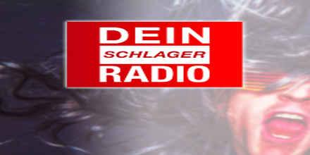 Radio Mulheim Dein Schlager