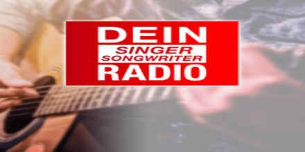 Radio Mulheim Dein Singer SongWriter