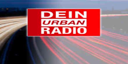 Radio Mulheim Dein Urban