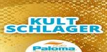 Radio Paloma – Kultschlager