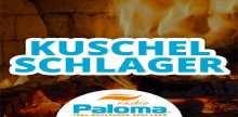Radio Paloma – Kuschelschlager