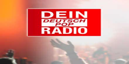 Radio Sauerland Dein Deutsch Pop