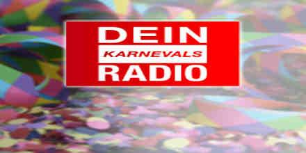 Radio Sauerland Dein Karnevals