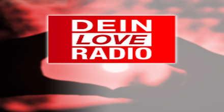 Radio Sauerland Dein Love