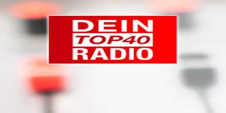 Radio Sauerland Dein Top40