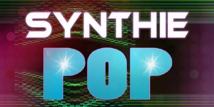 Radio SAW Synthie Pop