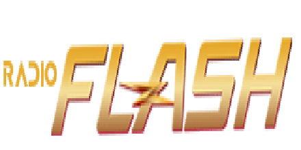 Radio Télé Flash