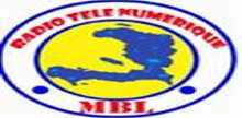 Radio Tele Numerique MBL