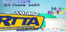 Radio Tele Trans Artibonite