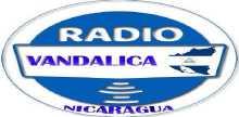 "<span lang =""es"">Radio Vandalica Nicaragua</span>"