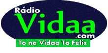 Radio Vidaa